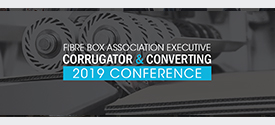 Fibre Box Association - Representing and serving the corrugated industry